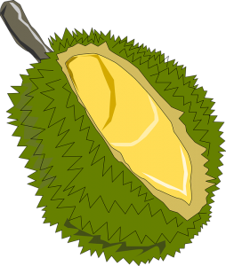 jackfruit fav icon