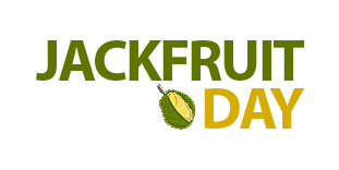 Jackfruit Day